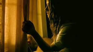 Setengah Anak Muda di Australia Merasa Kesepian, Termasuk Asal ...