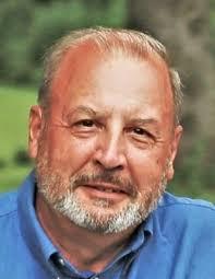 Gregory Johnson Obituary - Rosemount, Minnesota | Legacy.com