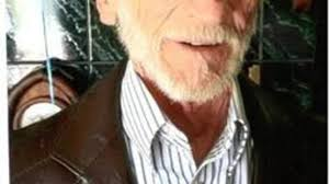 Robert Grant Diehl, 74 | Obituaries | heraldmailmedia.com