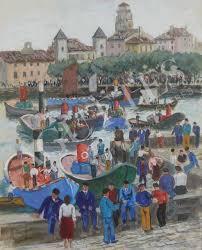 Francisco Smith 1881 – 1961 | Will smith, Art, Painting