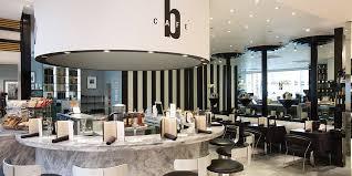 bloomingdale s b café the gardens mall
