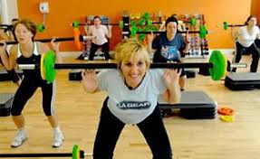 Adele's charity work-outs in memory of friend | York Press