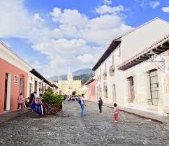 10 top things to do in puerto san jose