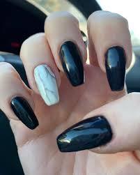 shiny nails gahanna