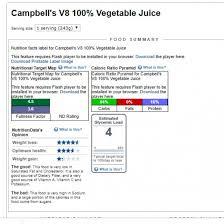 v8 juice health benefits hubpages