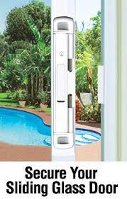 safeslider best sliding door locks