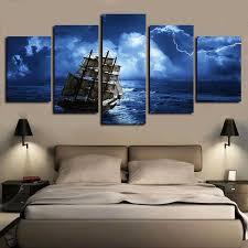 modern artworks giclee canvas