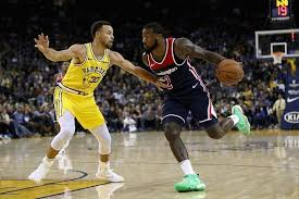 nba how hand check penalty changed