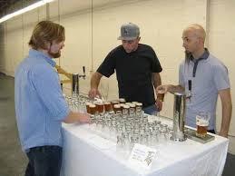 Craft Brewing Coming to the San Fernando Valley - LA Weekly
