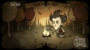 Fish   Don't Starve game Wiki