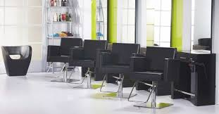china manufacturer of salon equipment