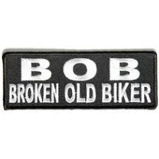 100 Biker Patches Ideas Biker Patches Patches Biker