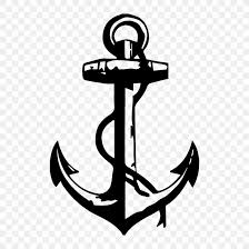 T Shirt Anchor Sink Sticker Wall Decal Png 1875x1875px I Refuse To Sink Anchor Black And