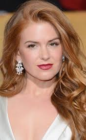 Isla Fisher Height, Weight, Age, Spouse, Children, Facts, Biography