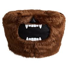 Star Wars Chewbacca Bean Bag Chair Pottery Barn Teen