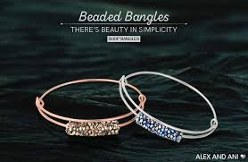 diamonds jewelry in louisville ky