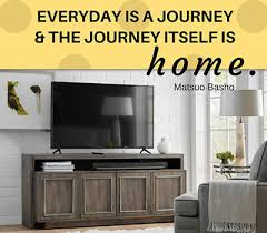 blog feel good home family quotes images