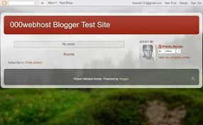 Blogger vs. WordPress: Which Blogging Platform to Choose?