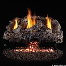 peterson real fyre charred frontier oak