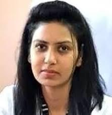 Dr. Preeti Singh (dr. Dorwal's Dental Hospital) - Dentists - Book  Appointment Online - Dentists in Vaishali Nagar, Jaipur - JustDial