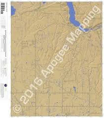 Dolores West, Colorado 7.5 Minute Topographic Map - Waterproof Paper:  Apogee Mapping: 9781468804935: Amazon.com: Books