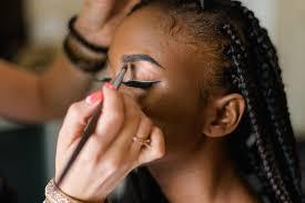 freelance makeup artist in washington