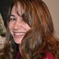 Audra Miller - Victoria, British Columbia, Canada | Professional ...
