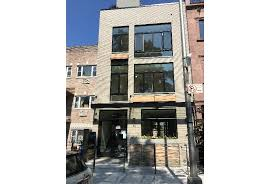 Wrought Iron Security Fence And Gate For Clinton Hill Townhouse Paragon Security Locksmith New York