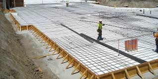 Waterproof concrete: Is it enough for protecting foundations ...