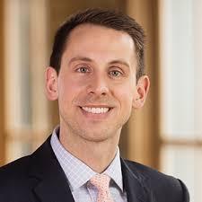 Ryan Johnson - Bell Investments