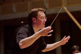 What are you working on? Feat. Maestro Jonathan Girard — UBC ...