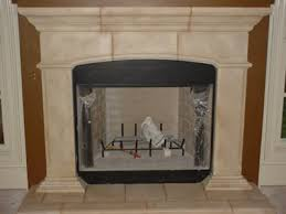 turn your mantle into sandstone