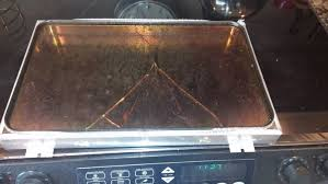 oven glass repair sdacc