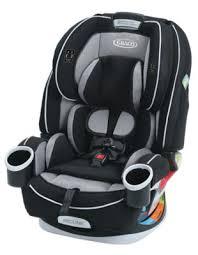 graco 4 ever car seat