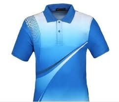 Sports T Shirt at Rs 300 /piece | स्पोर्ट टी-शर्ट ...