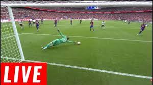 Chelsea vs Brighton LIVE STREAM HD ...