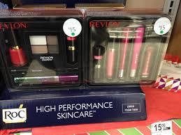 holiday makeup gift sets saubhaya makeup