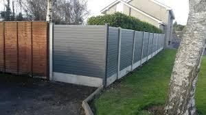 Diy Pvc Garden Fence Ideas Decoratorist 7557