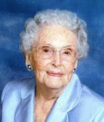 Lena Smith Obituary - Greensboro, NC