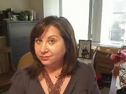 Pamela J. Johnson - USC News