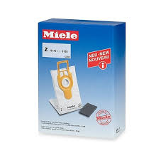 miele vacuum bags type z sewing and