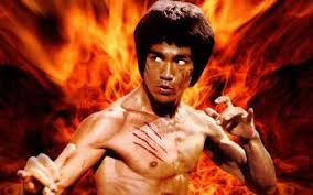 47 bruce lee hd wallpapers background