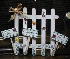 9 Incredible Popsicle Stick Crafts Favecrafts Com