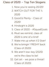 class of sayings class of senior class shirts