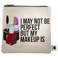 13 cute makeup bags you seriously need