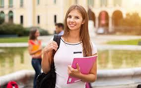 keiser university flexible degree