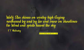 sky gazing quotes top famous quotes about sky gazing