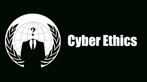 Ethical Hacking course Cyber Ethics in Hindi - YouTube
