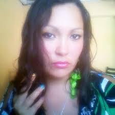 Jocelyn Beltran - Address, Phone Number, Public Records | Radaris