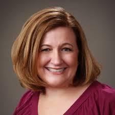 Karin M. Smith, MBA, SFO, CFE - HeinfeldMeech HeinfeldMeech